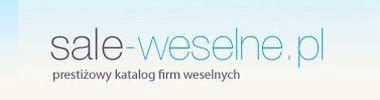 Sale-weselne
