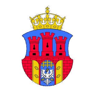 Kraków 40km