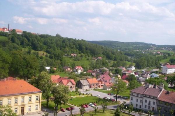 miasteczko_turystow_02