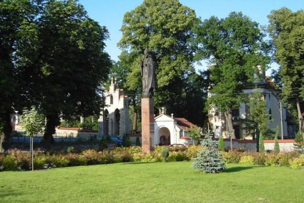 miasteczko_turystow_11