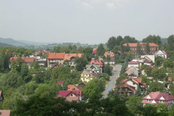 miasteczko_turystow_15