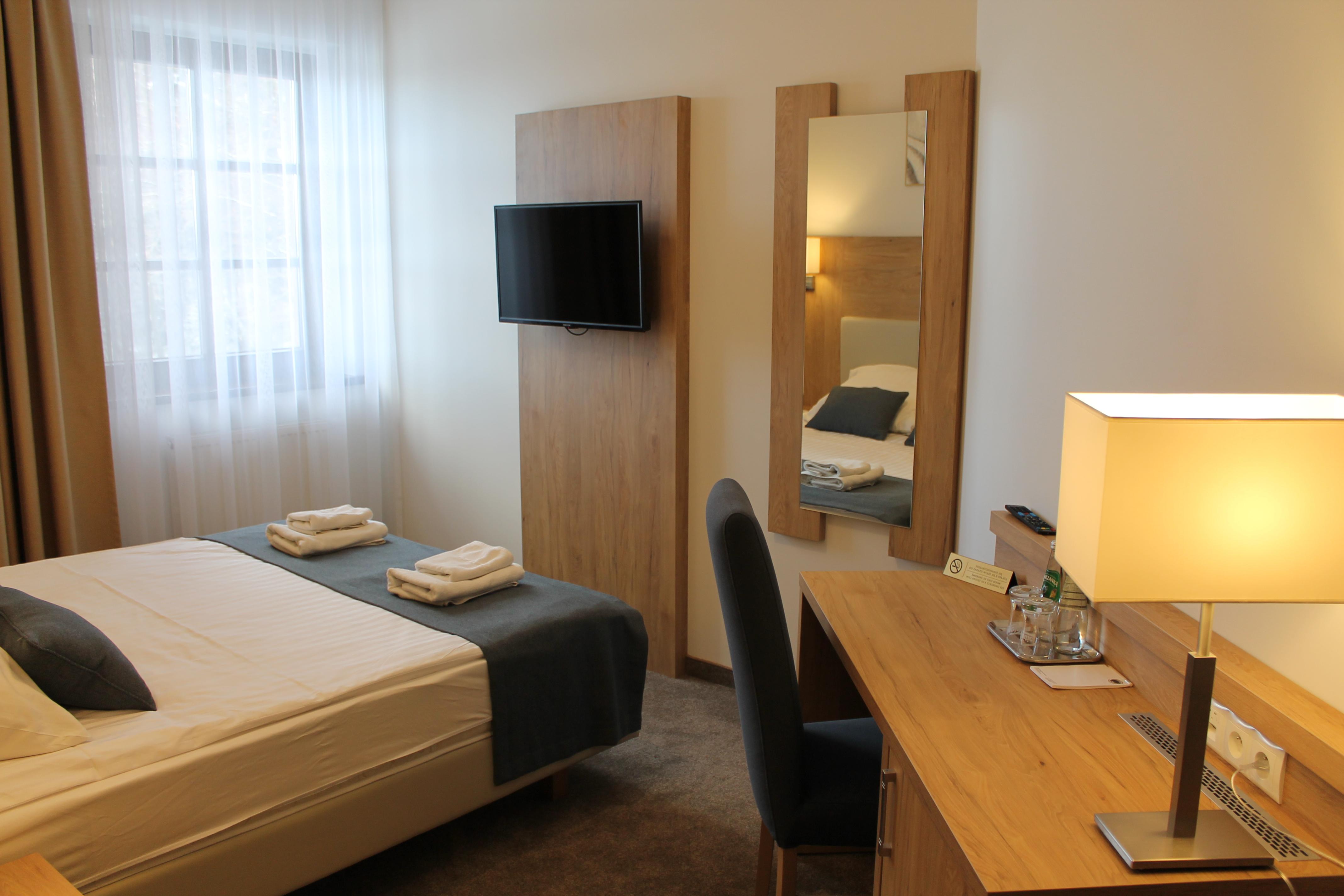 http://www.hotel-lipnica.pl/wp-content/uploads/2020/02/01_02-2.jpg