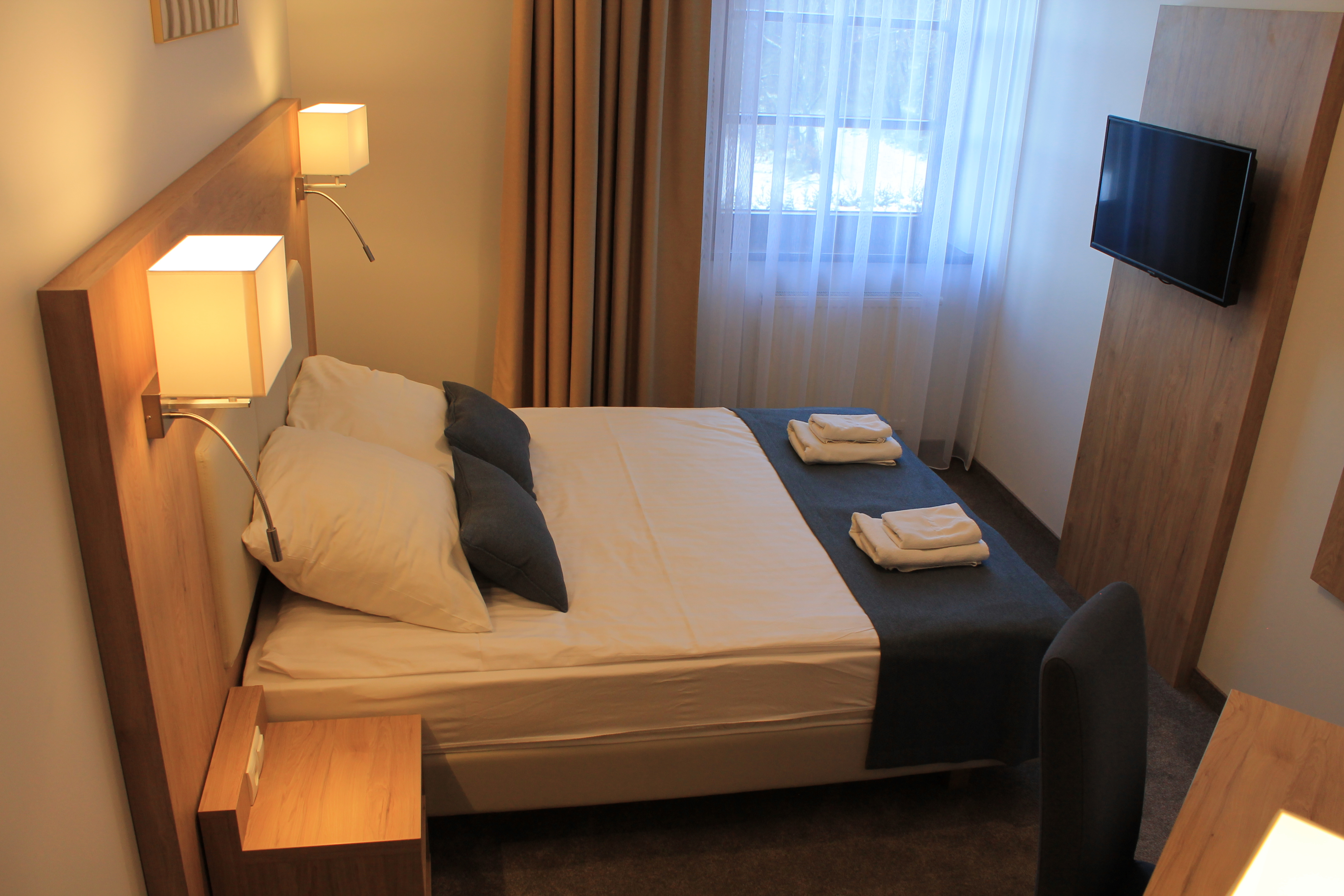 http://www.hotel-lipnica.pl/wp-content/uploads/2020/02/01_03-1.jpg