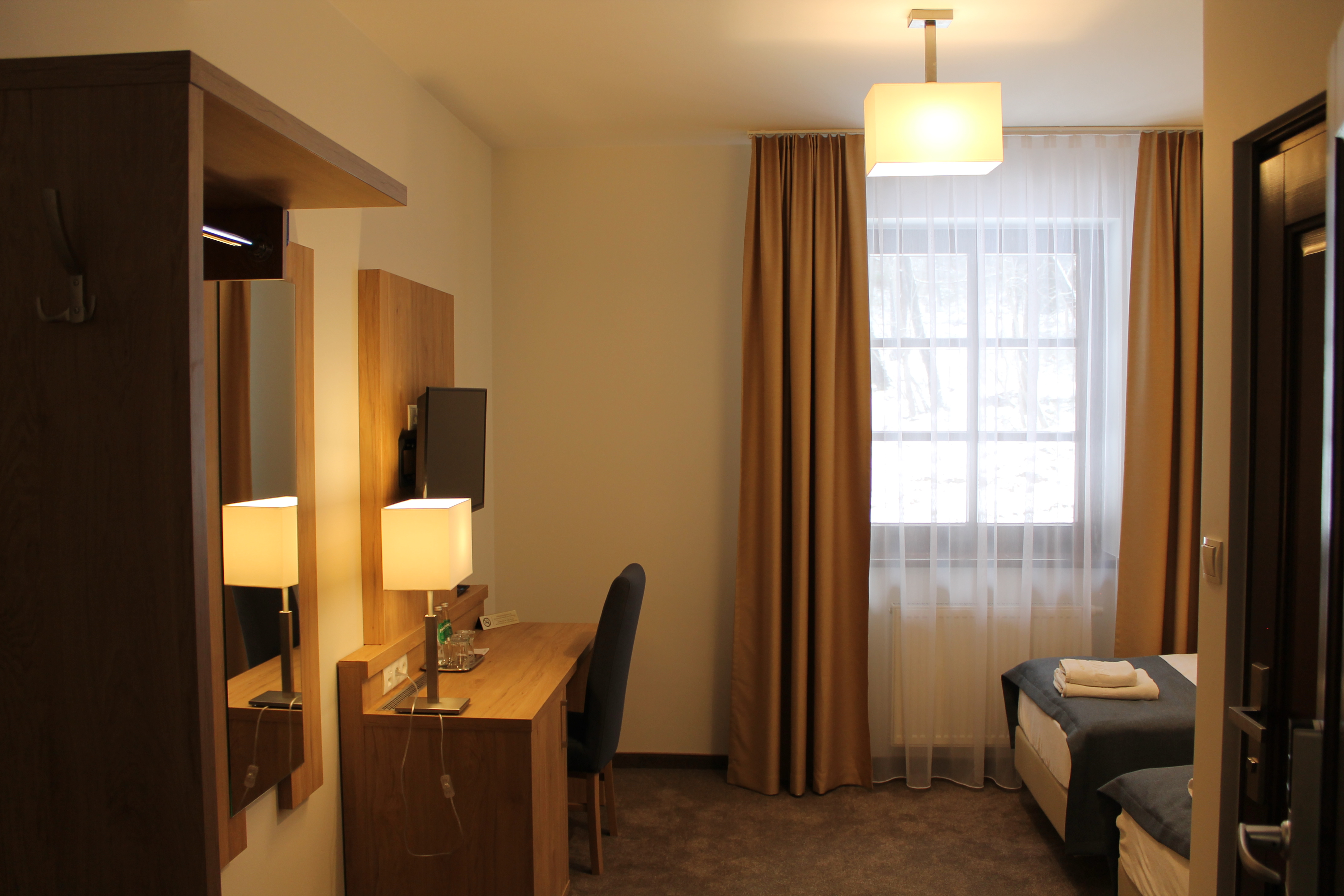 http://www.hotel-lipnica.pl/wp-content/uploads/2020/02/04_01.jpg