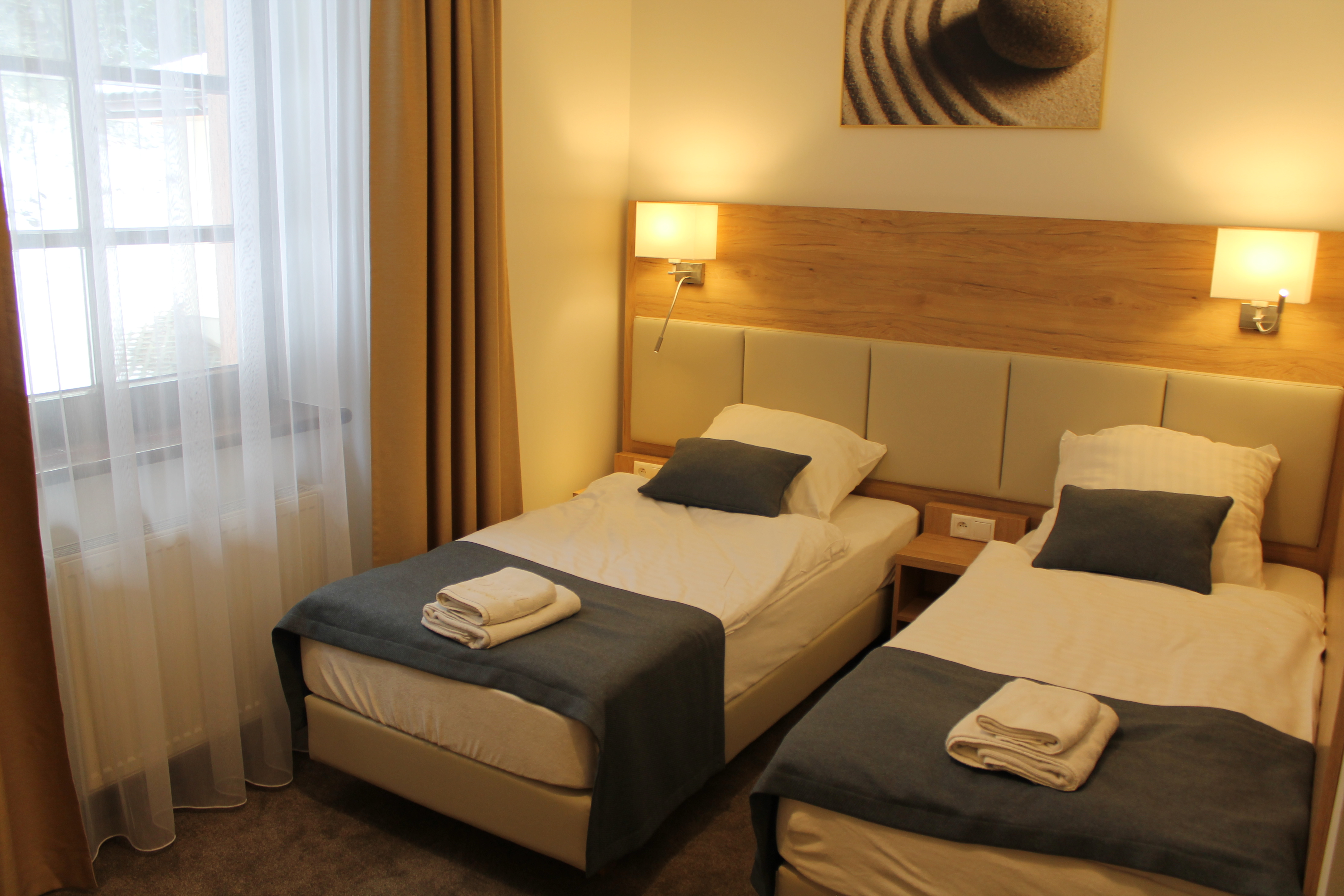 http://www.hotel-lipnica.pl/wp-content/uploads/2020/02/04_02.jpg