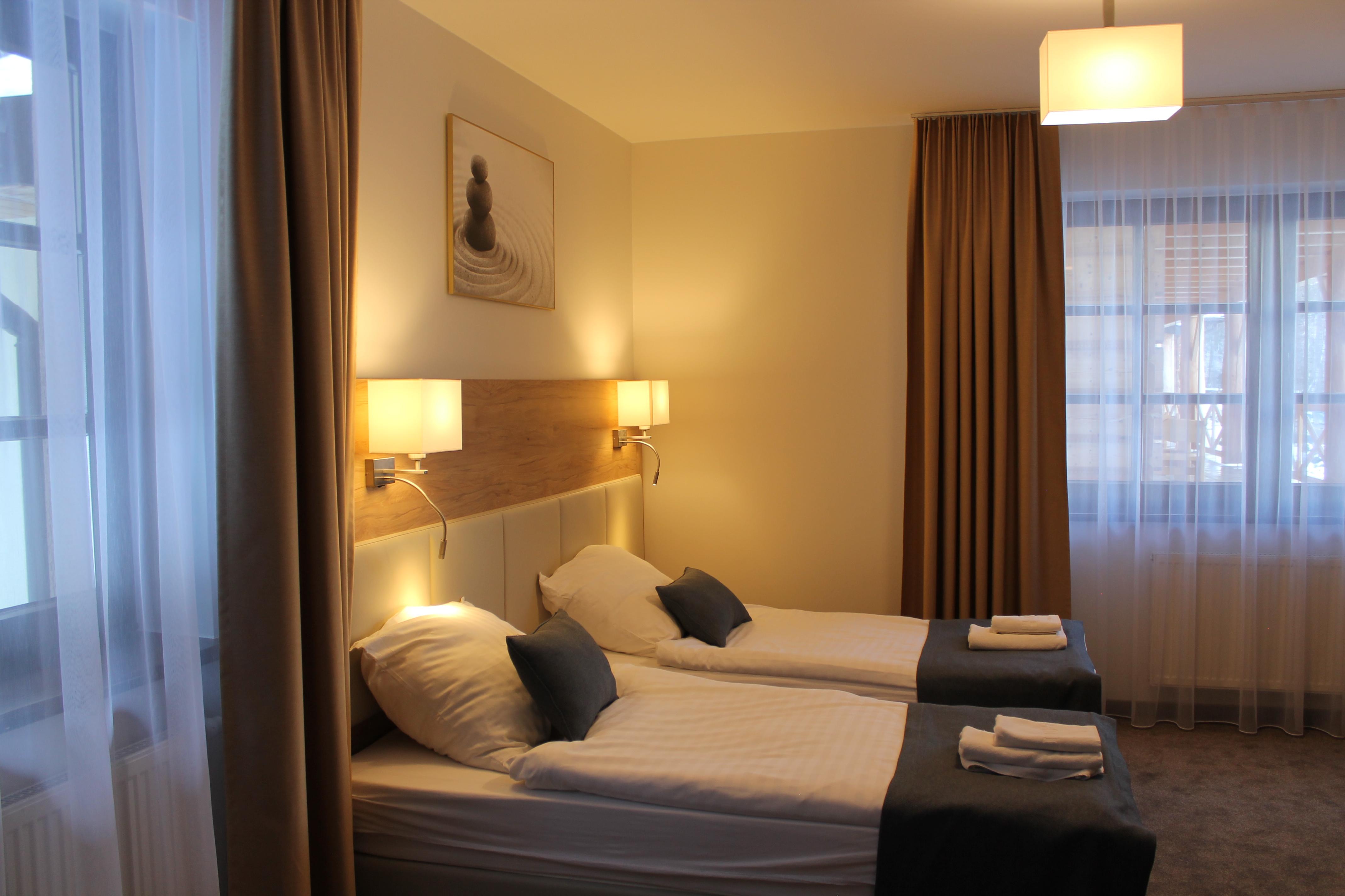 http://www.hotel-lipnica.pl/wp-content/uploads/2020/02/05_02.jpg