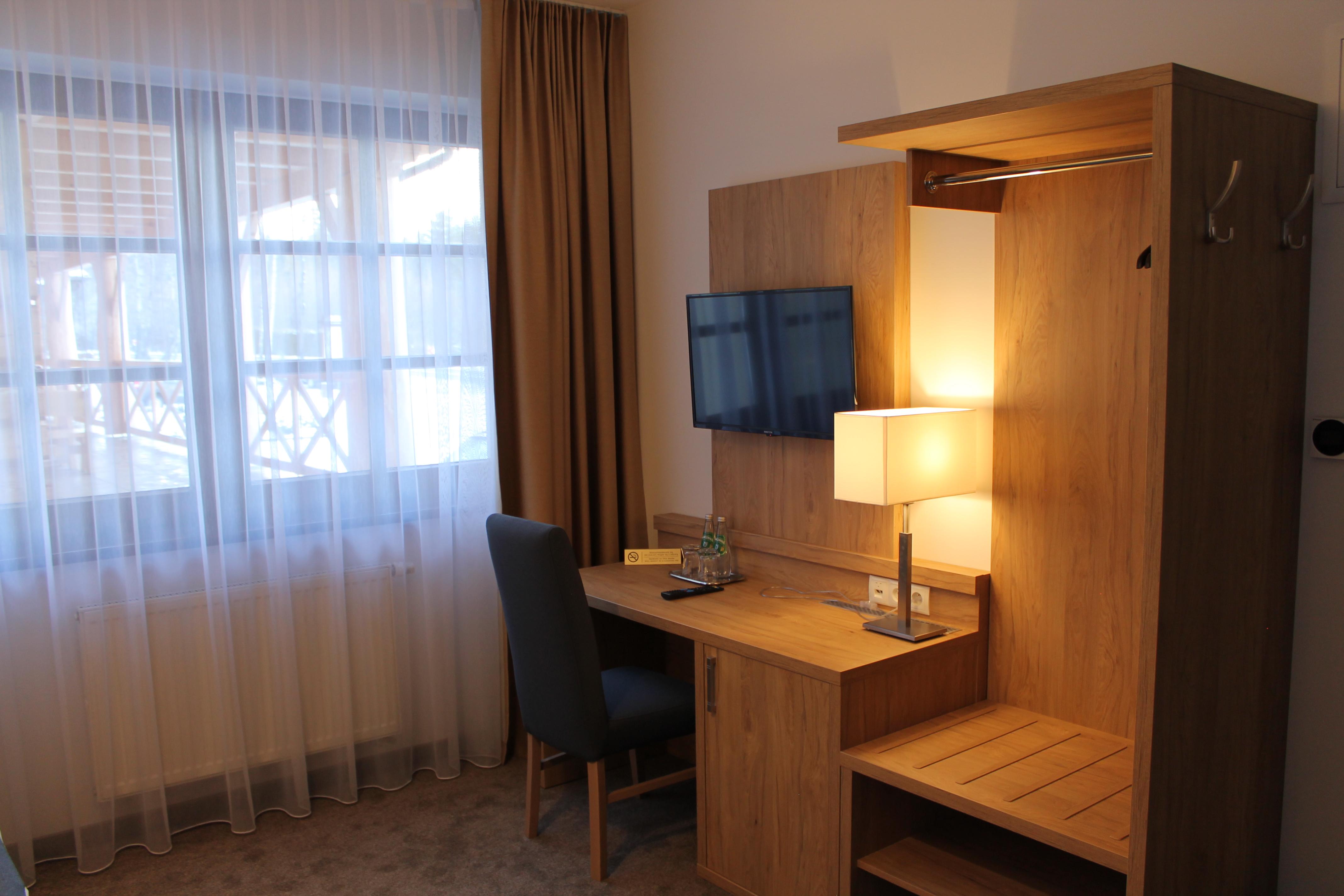 http://www.hotel-lipnica.pl/wp-content/uploads/2020/02/05_06.jpg