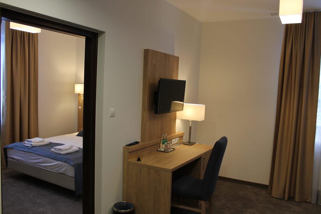 http://www.hotel-lipnica.pl/wp-content/uploads/2020/06/01_01-1024x683.jpg
