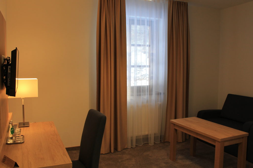 http://www.hotel-lipnica.pl/wp-content/uploads/2020/06/02_02-1-1024x683.jpg