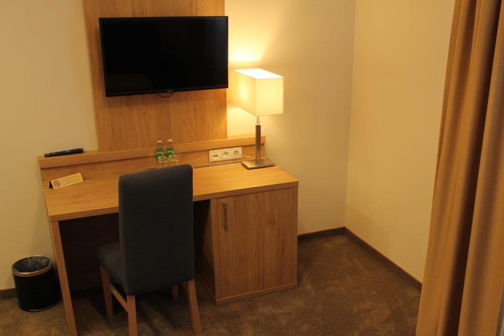 http://www.hotel-lipnica.pl/wp-content/uploads/2020/06/02_03-2-1024x683.jpg