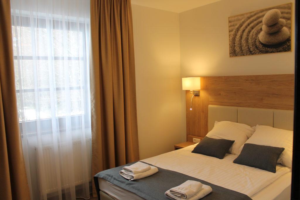 http://www.hotel-lipnica.pl/wp-content/uploads/2020/06/02_04-1024x683.jpg